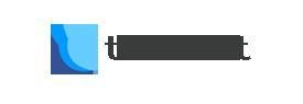 Teinsoft & Teinhost
