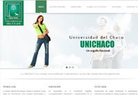 Unichaco